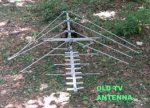 Old TV Antenna.jpg