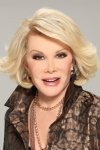 joan_rivers.jpg