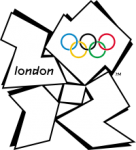 2012_london_olympics.png